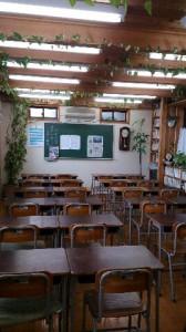 開進学園2