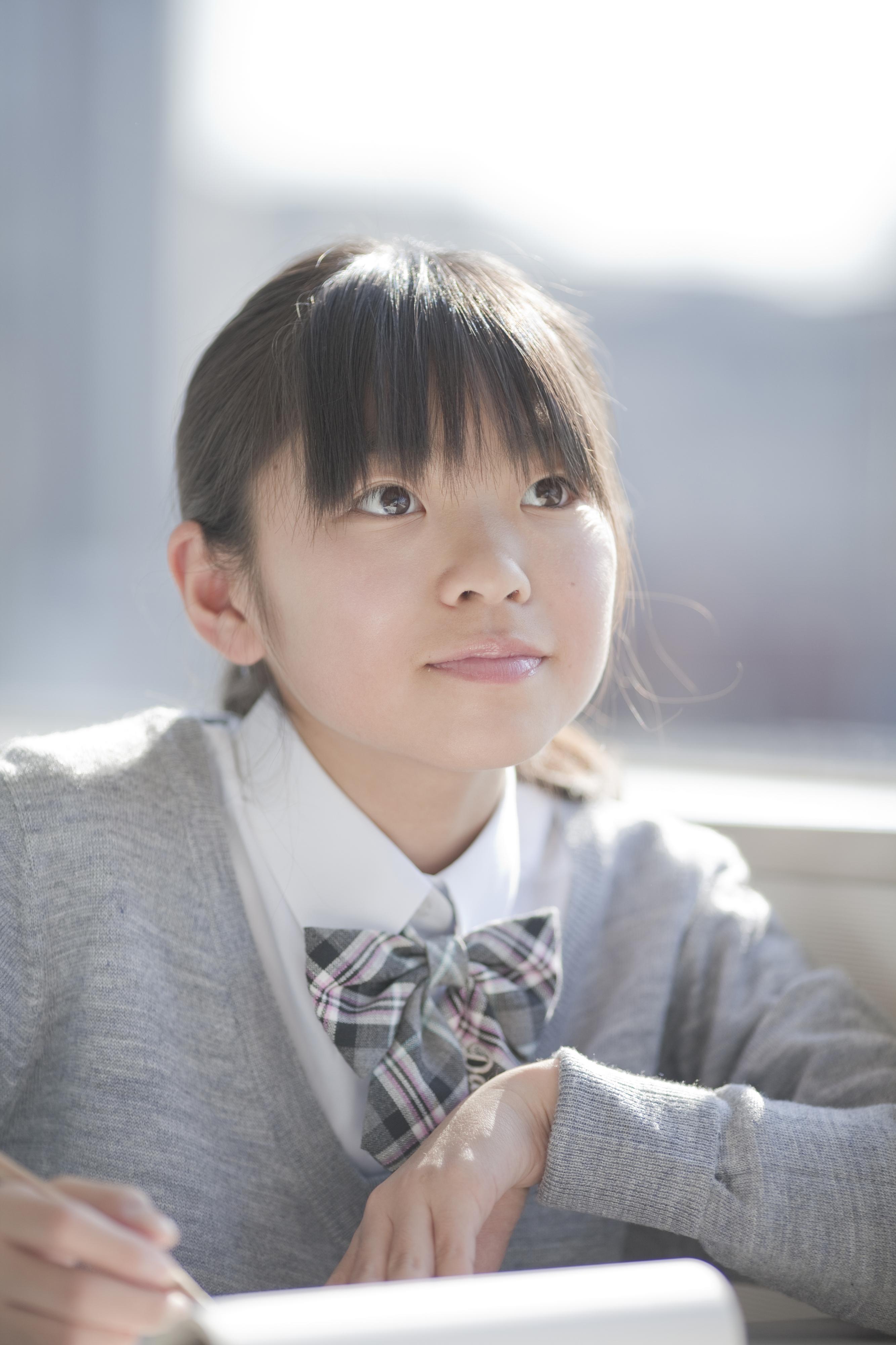 ESHO個伸塾3