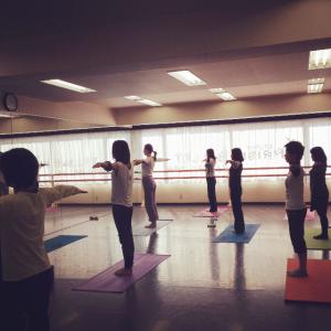 healing yoga breath