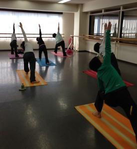 healing yoga breath2